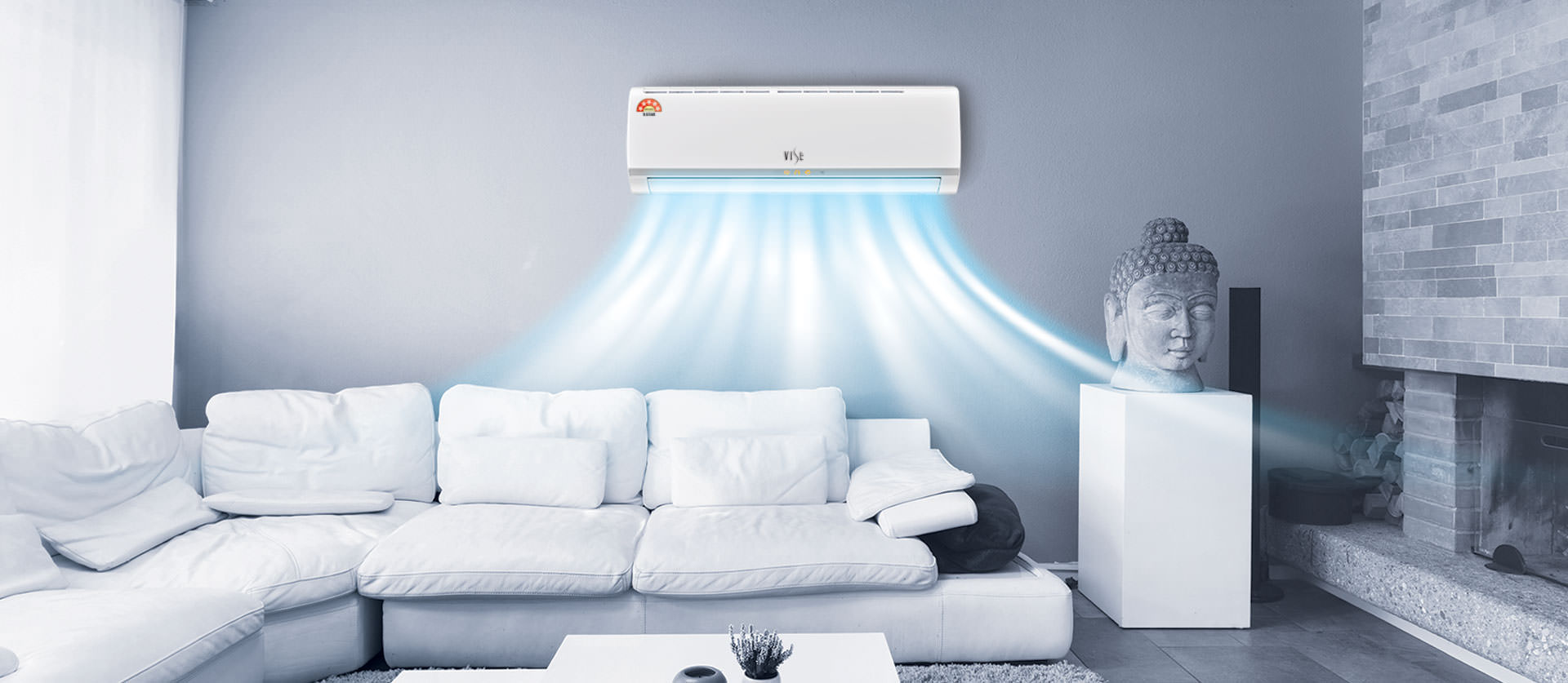 Air Conditioner that teams up as Air Purifiers too. - Acservicewala - Trusted Ac service